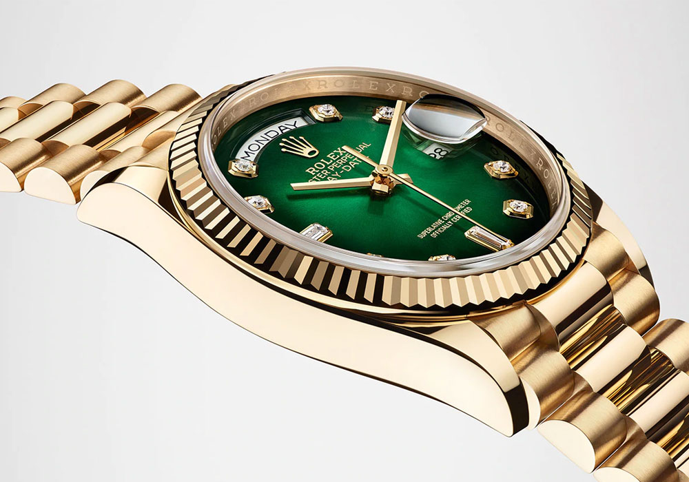 dong-ho-rolex-DAY-DATE-36-2019
