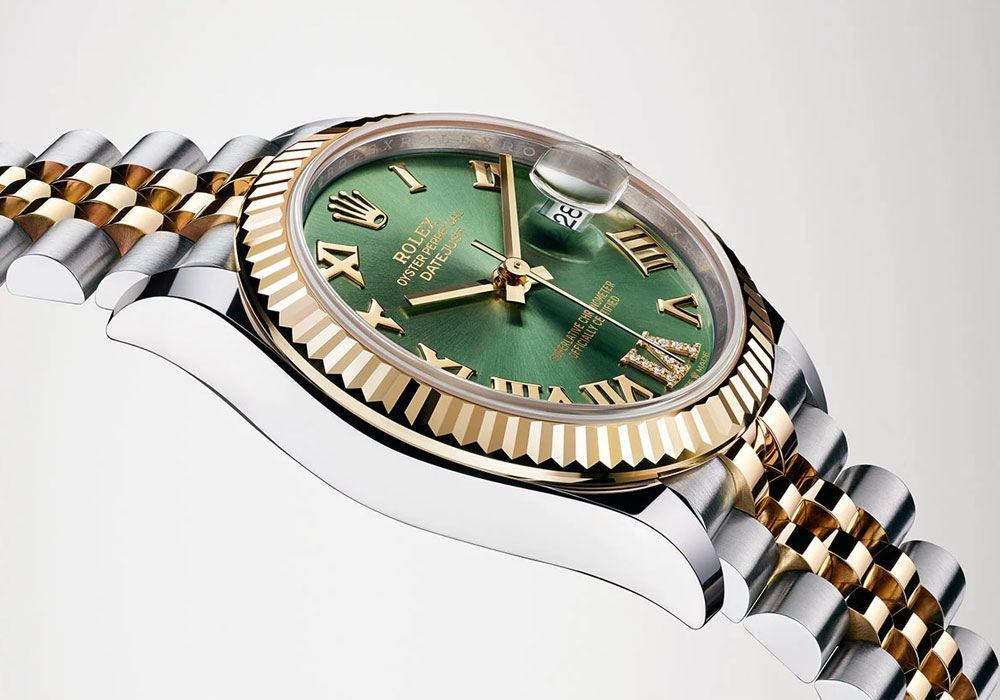 dong-ho-rolex-datejust-31-2019