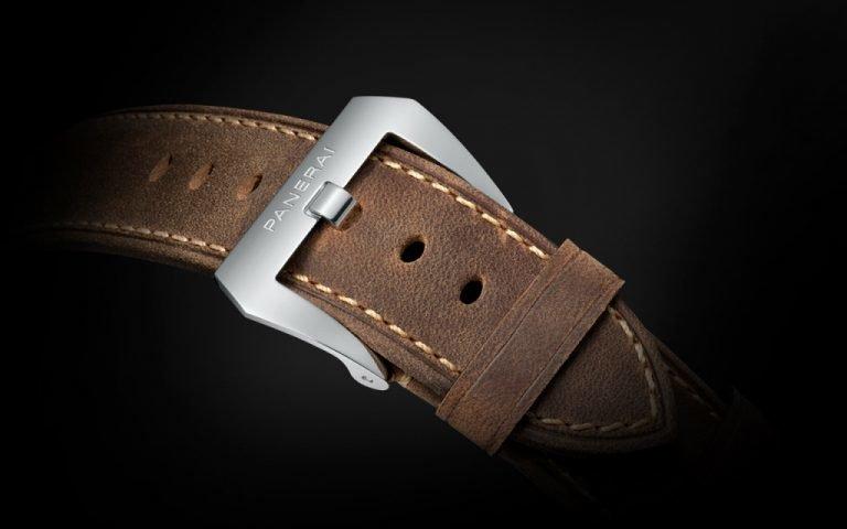 dây đeo đồng hồ Panerai