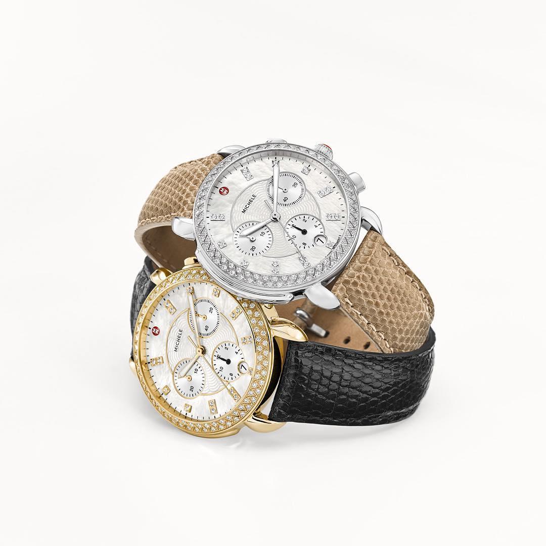 banner Bộ sưu tập đồng hồ Sidney