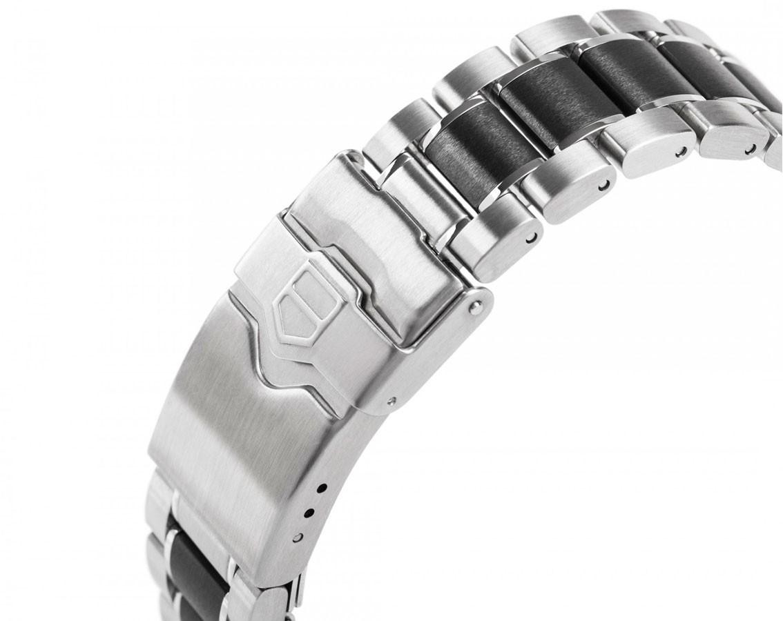 dây đồng hồ TAG Heuer chính hãng