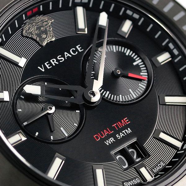 Banner đồng hồ Versace V-Extreme Pro