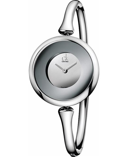 Calvin Klein Sing Women's Watch 32mm