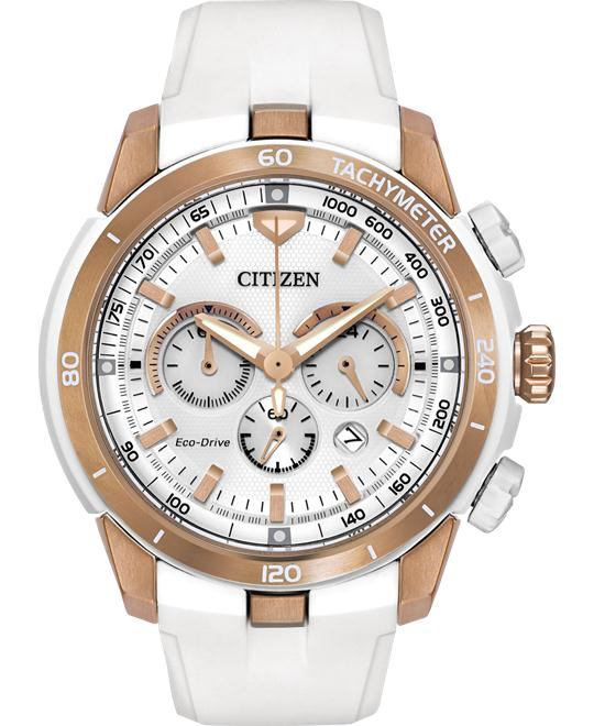 Citizen Victoria Azarenka Limited Edition Watch 48mm