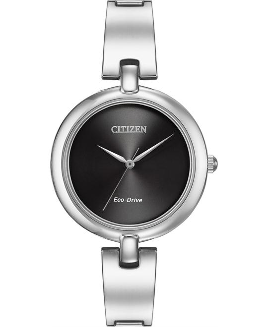 Citizen Women's