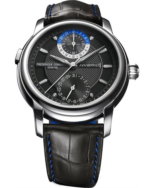đồng hồ Frederique Constant FC-750DG4H6 Hybrid Manufacture 42mm