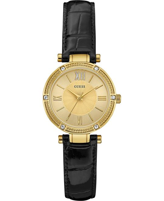 GUESS Park Ave South Women's Watch 30mm