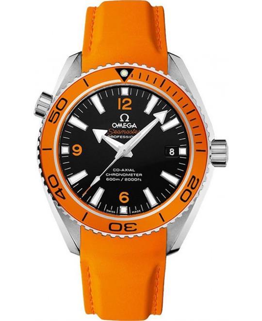 đồng hồ lặn Omega Seamaster 232.32.42.21.01.001 Planet Ocean 42mm