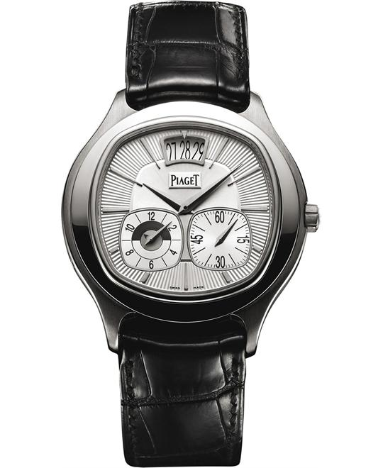 Piaget Emperador Cushion-Shaped G0A32016 42mm