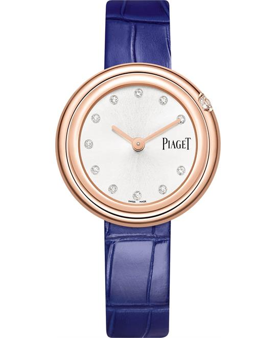 Piaget Possession G0A43091 Watch 34 mm