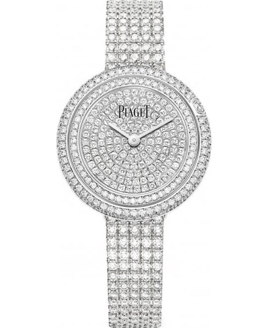Piaget Possession G0A44083 Watch 29mm