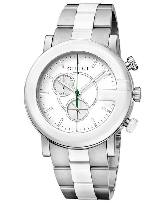 Gucci G-Timeless Watch 44mm