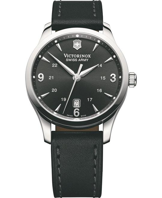 Victorinox Swiss Army Alliance Watch 40