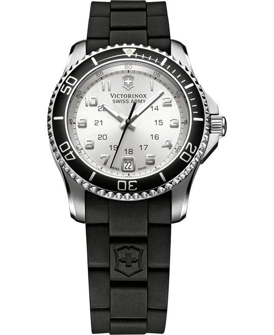 Victorinox Swiss Army Maverick Women's Watch 34mm