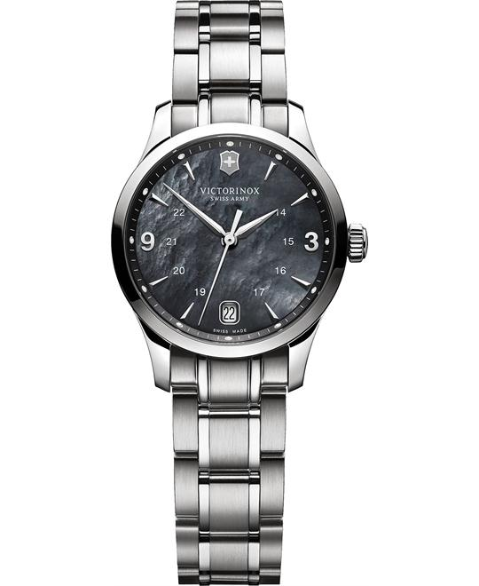 Victorinox Swiss Army Alliance Women's Watch 30