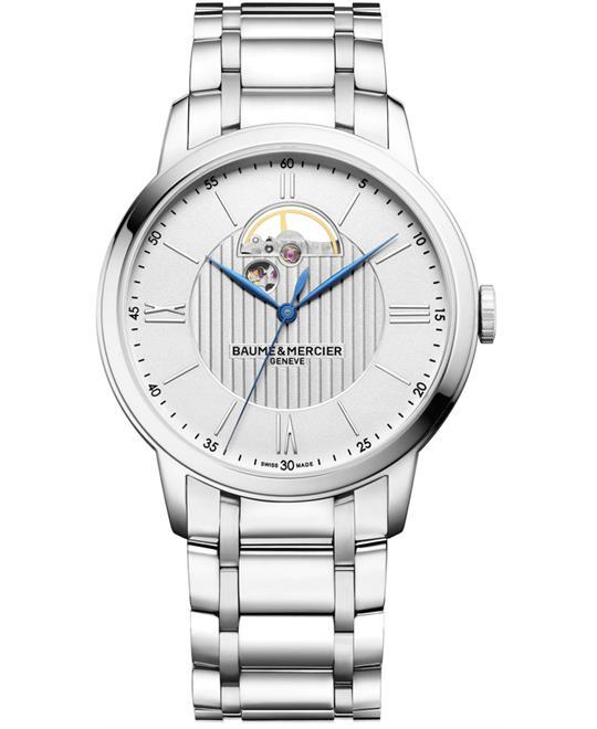 đồng hồ Baume & Mercier Classima 10525 Watch 42mm