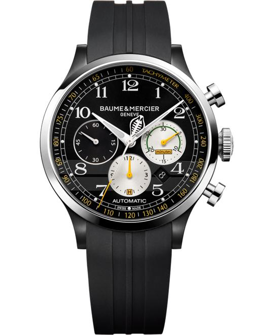 Baume & Mercier Capeland 10281 Shelby Cobra Limited 44