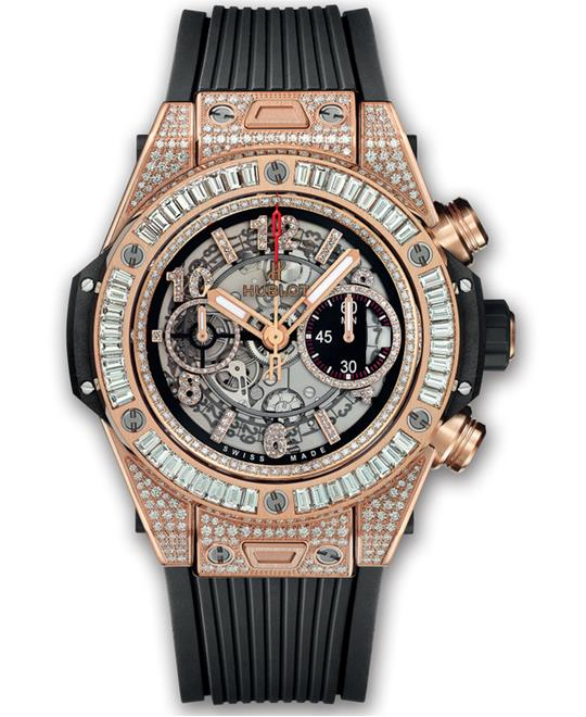Hublot Big Bang 441.OX.1180.RX.0904 Jewellery 42