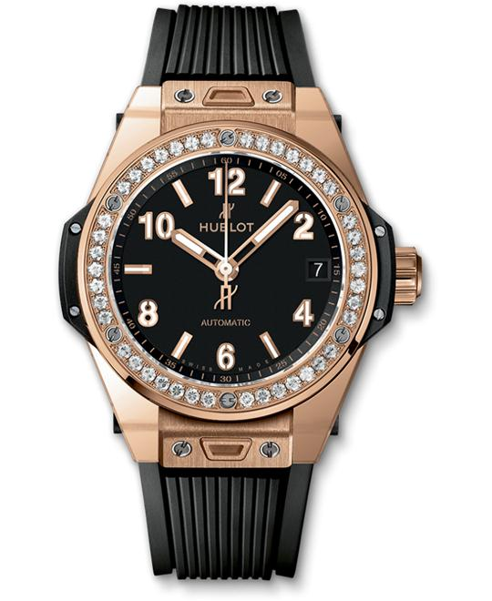 Hublot Big Bang 465.OX.1180.RX.1204 One Click 39