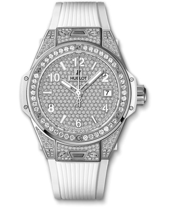 Hublot Big Bang 465.SE.9010.RW.1604 One Click 39