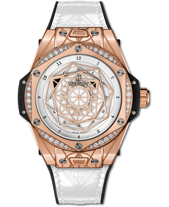 Hublot Big Bang 465.OS.2028.VR.1204.MXM19 One Click Limited 39