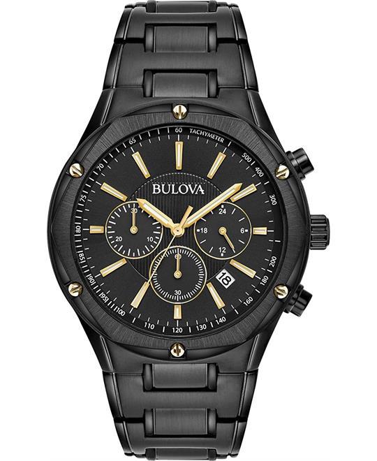 đồng hồ nam Bulova Dress Men's Watch 43mm