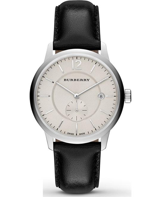 Burberry THE CLASSIC ROUND BU10000 40MM