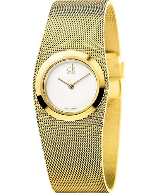 Calvin Klein Impulsive Women's Watch 27mm