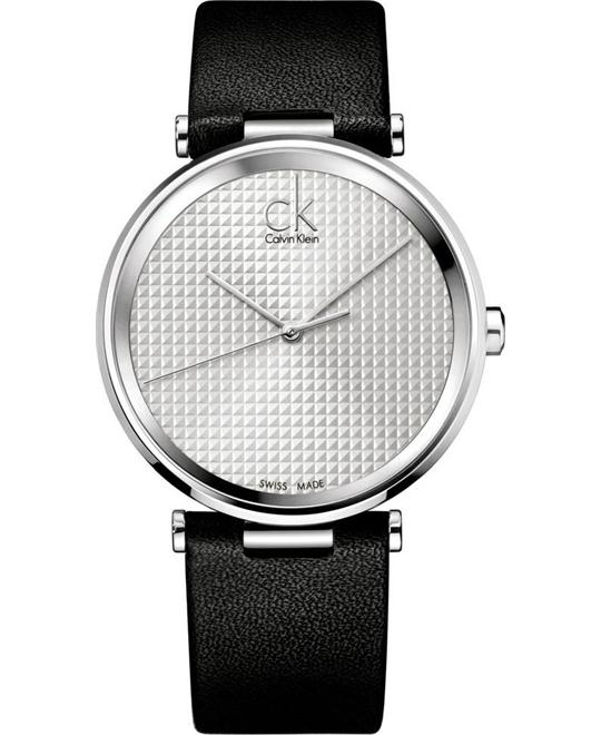 Calvin Klein Sight Men's Watch 40mm
