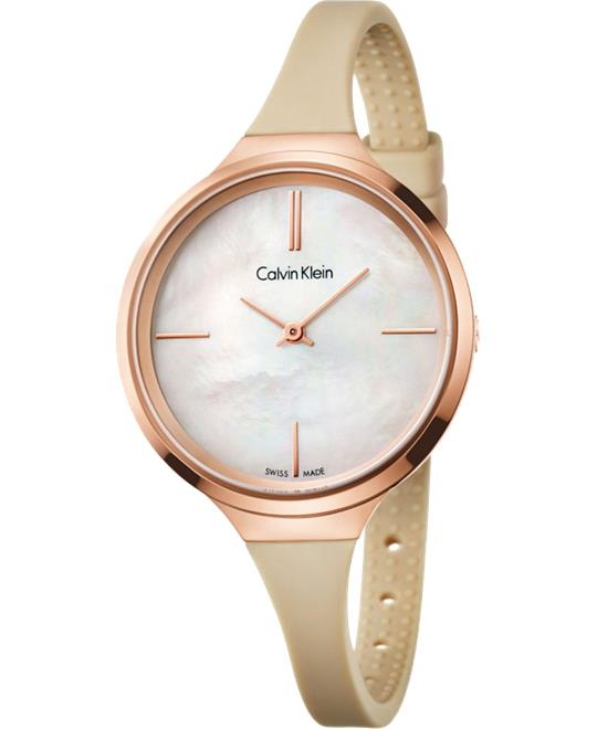 Calvin Klein Lively Women's Watch 35MM