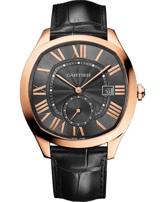 đồng hồ CARTIER WGNM0004 Drive de Auto Watch 40mm