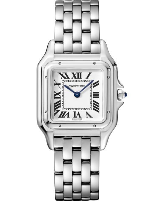 đồng hồ Cartier WSPN0007 Panthère de Cartier 27x37mm