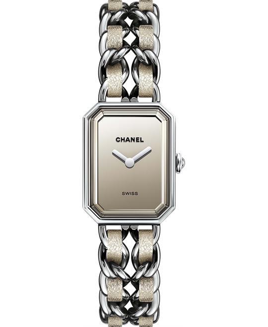 Chanel Première H5584 Watch 26.1 x 20