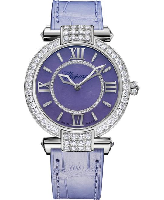 Chopard 384242-1010 Imperiale  Ladies watch 36mm
