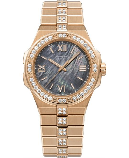 đồng hồ Chopard Alpine Eagle 295370-5003 Small 36mm