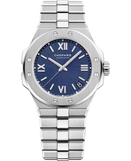 đồng hồ Chopard Alpine Eagle 298600-3001 Small 41mm