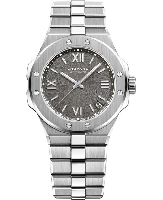 Chopard Alpine Eagle 298600-3002 Small 41mm