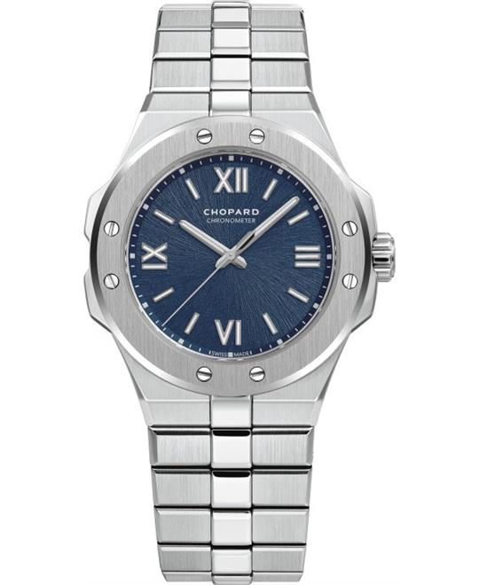 đồng hồ Chopard Alpine Eagle 298601-3001 Small 36mm