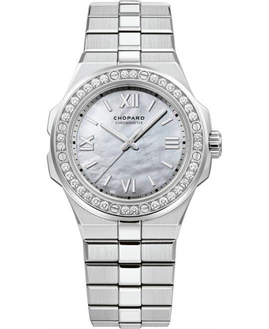 Chopard Alpine Eagle 298601-3002 Small 36mm