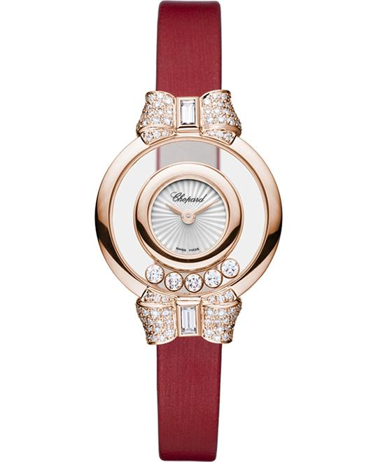Chopard Happy Diamonds 209425-5001 Icons 25.8