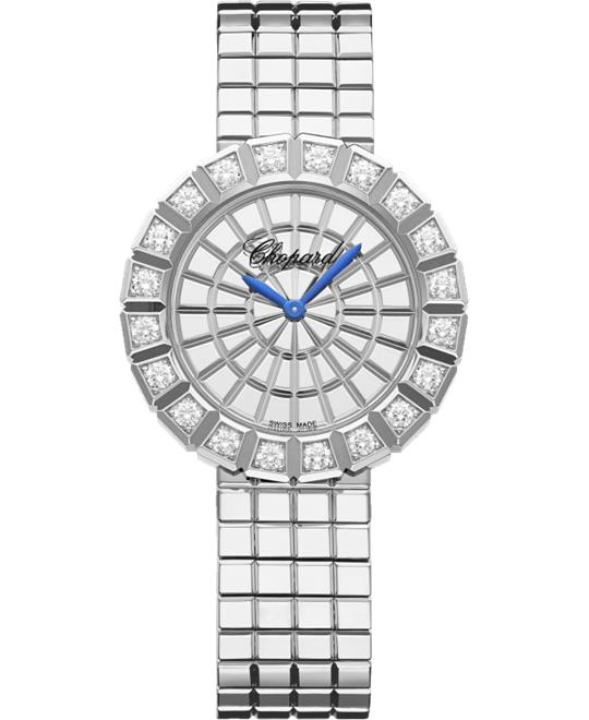 Chopard Ice Cube 104015-1001 Watch 36