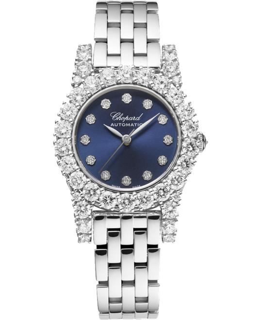 Chopard L'Heure du Diamant 10a377-1002 Small 30