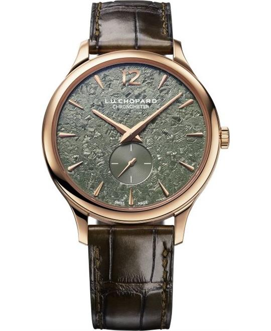Chopard L.U.C. XPS 161948-5002 Mens Watch 40mm