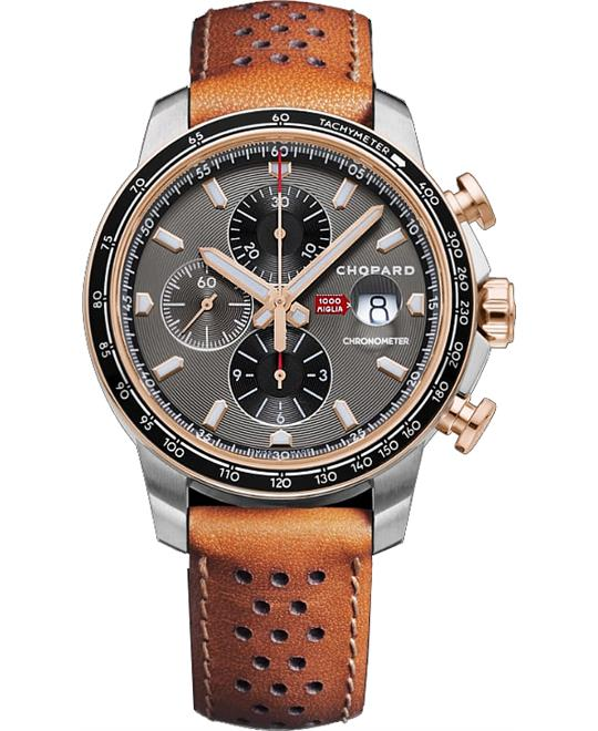 Chopard Mille Miglia 168571-6002 GTS Limited Watch 44