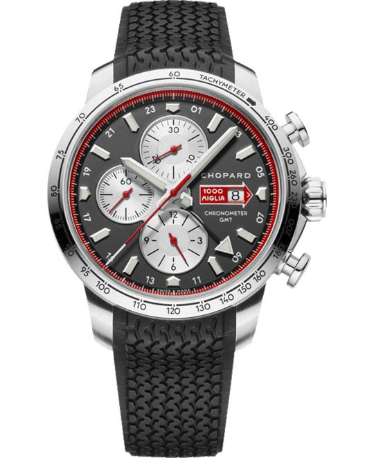 Chopard Mille Miglia 2013 Limited Edition 44mm