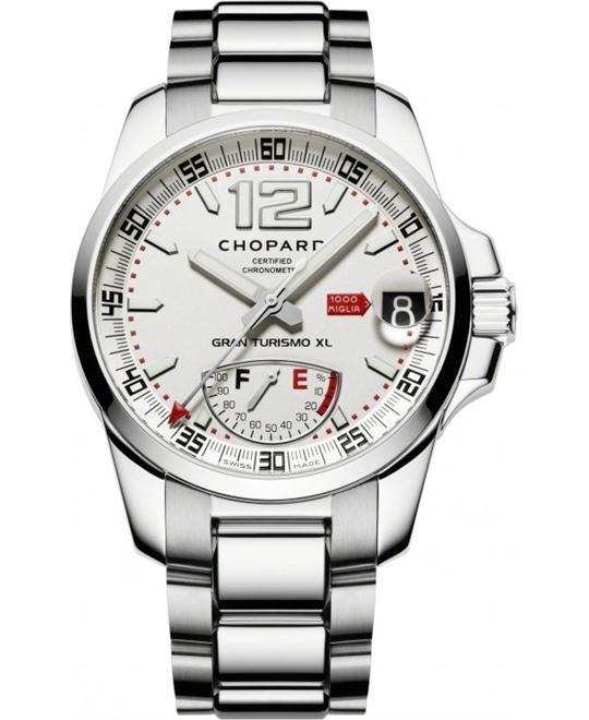 Chopard Mille Miglia Gt Xl Automatic Watch 44mm