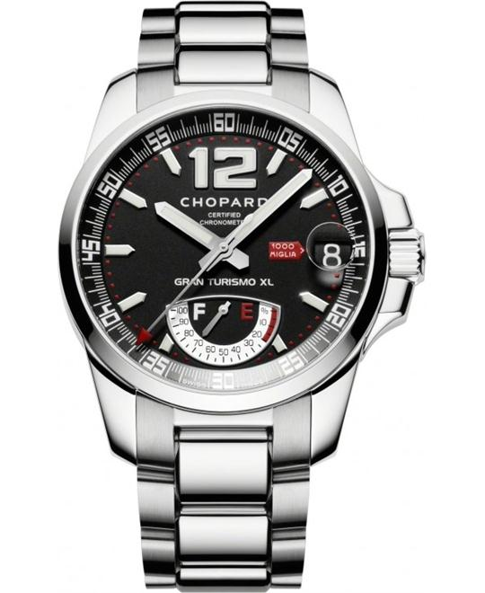 Chopard Mille Miglia Gt Xl Power Reserve Watch 44mm