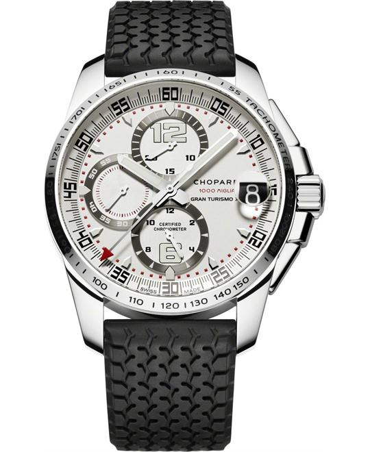 Chopard Mille Miglia Men's Watch 44mm
