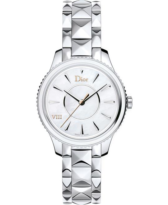 Christian Dior Dior VIII CD152110M002 Quartz Watch 32