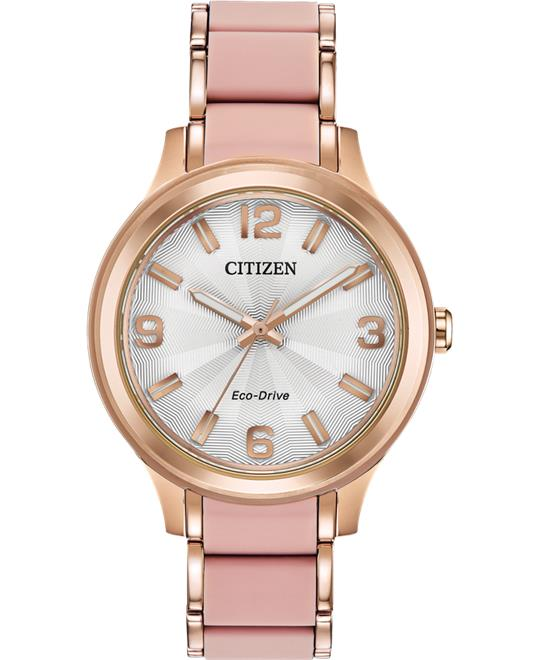Citizen AR Drive Watch 36mm